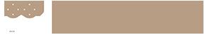 logo_standard_V2