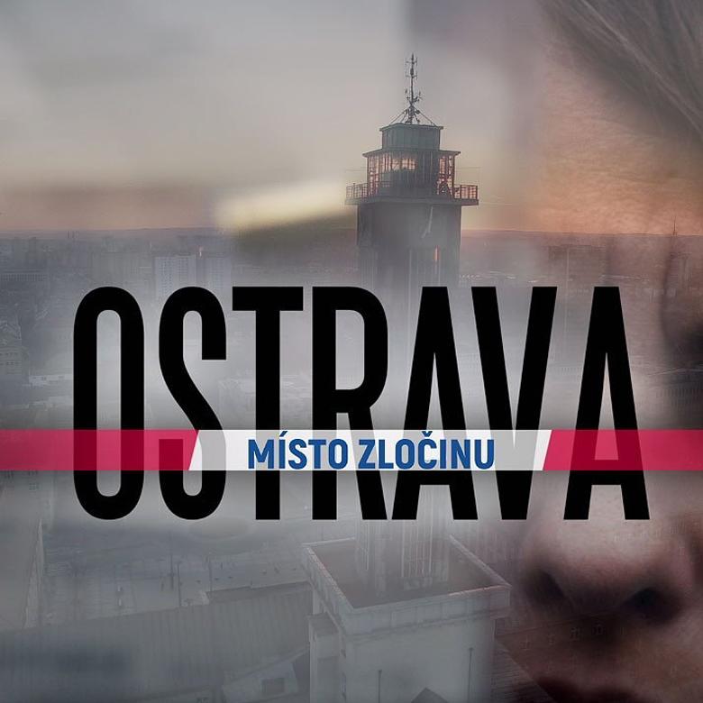 Odyssea-Films